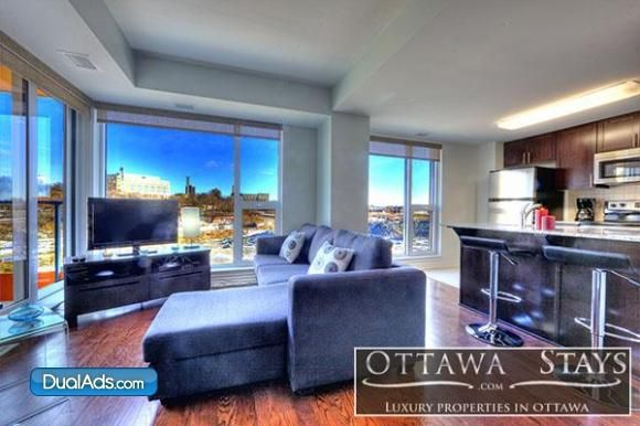 Awe Inspiring 2600 1Br Beautifully Furnished Luxury Apartment Home Interior And Landscaping Fragforummapetitesourisinfo
