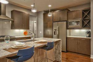 Kitchens Ckf Lincoln Ne 68516
