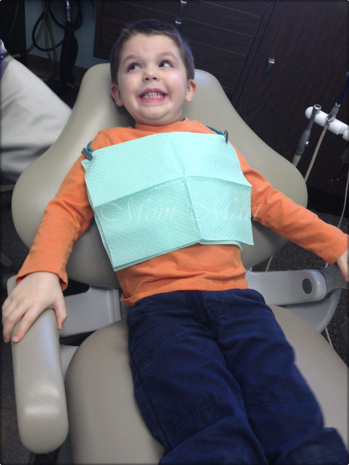 Pediatric and Adolescent Dentistry in Hollywood, Florida