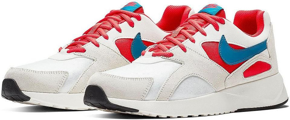 »Pantheos« Sneaker 2019 Nike Sportswear kaufen online in QrCsdxth