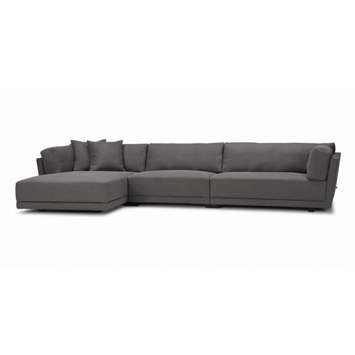 Krypton Sofa By Eilersen Lekker Home