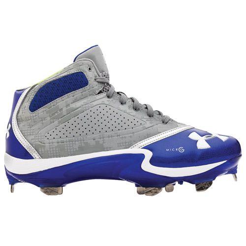 84c1f563cc Nike Vapor Select Bat Pack #GetintheGame | Get In The Game w/Dunham's | Nike  Vapor, Dunham sports, Womens golf shoes
