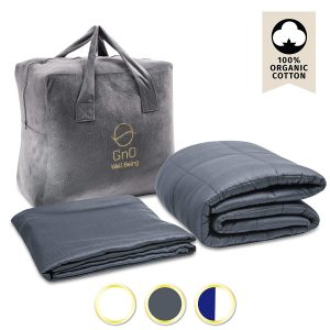 Top 10 Best Cooling Blankets In 2020 Reviews I Guide With Images