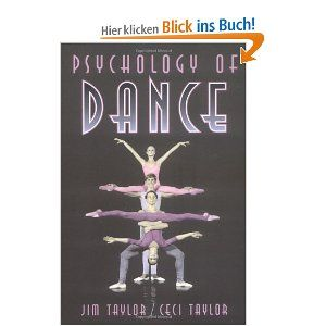 Recommended by Ariellah - dark tribal fusion dancer