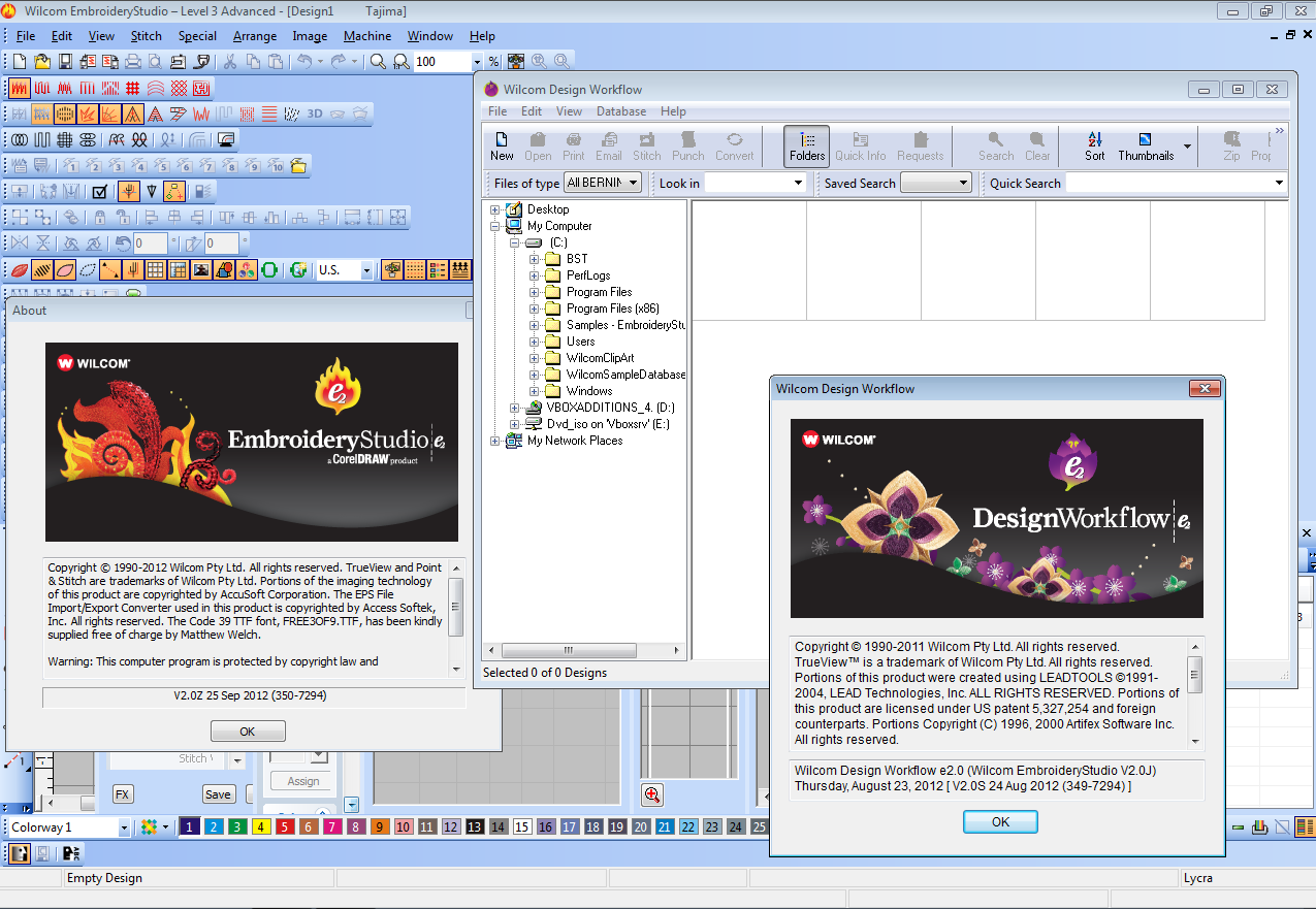 wilcom embroidery software free download full version crack link