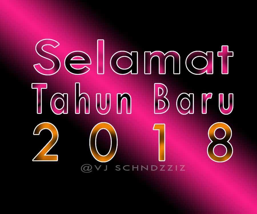 Gambar Wallpaper Ucapan Selamat Tahun Baru 2020 Dengan Gambar