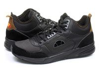 Ellesse Cipő Blixe Mid Sneakers  ef0e575d52