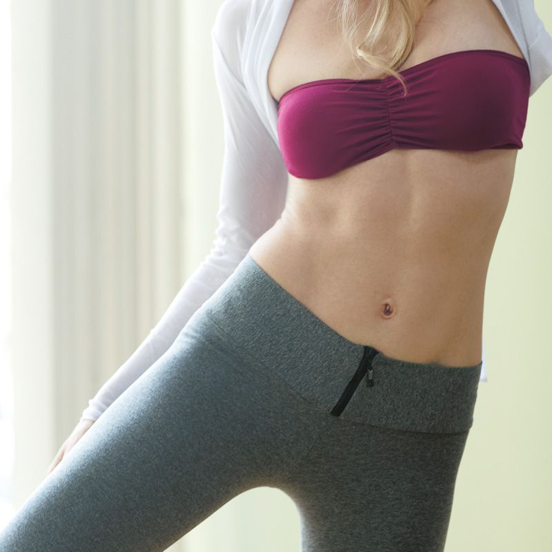 Flat belly fastno crunches flat belly fast flat belly and flat belly fastno crunches ccuart Images