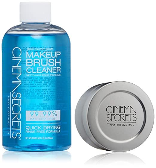 Cinema Secrets Pro Cosmetics Professional