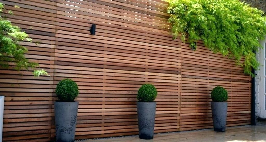 Garden Privacy Ideas Terrace Garden Privacy Ideas 3 Garden Privacy Betwee Betwee Garden Ideas Privacy Terrace Garden Garden Privacy Privacy Walls