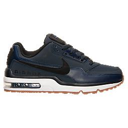 Men's Nike Air Max Ltd 3 Running Shoes | Finish Line
