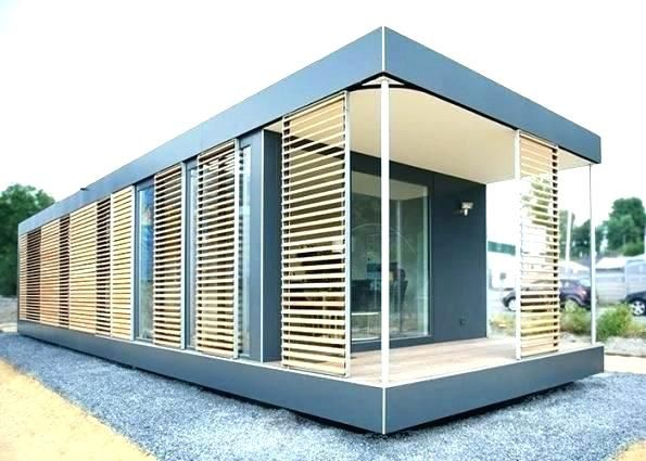 seecontainer haus container container fa 1 4 r container