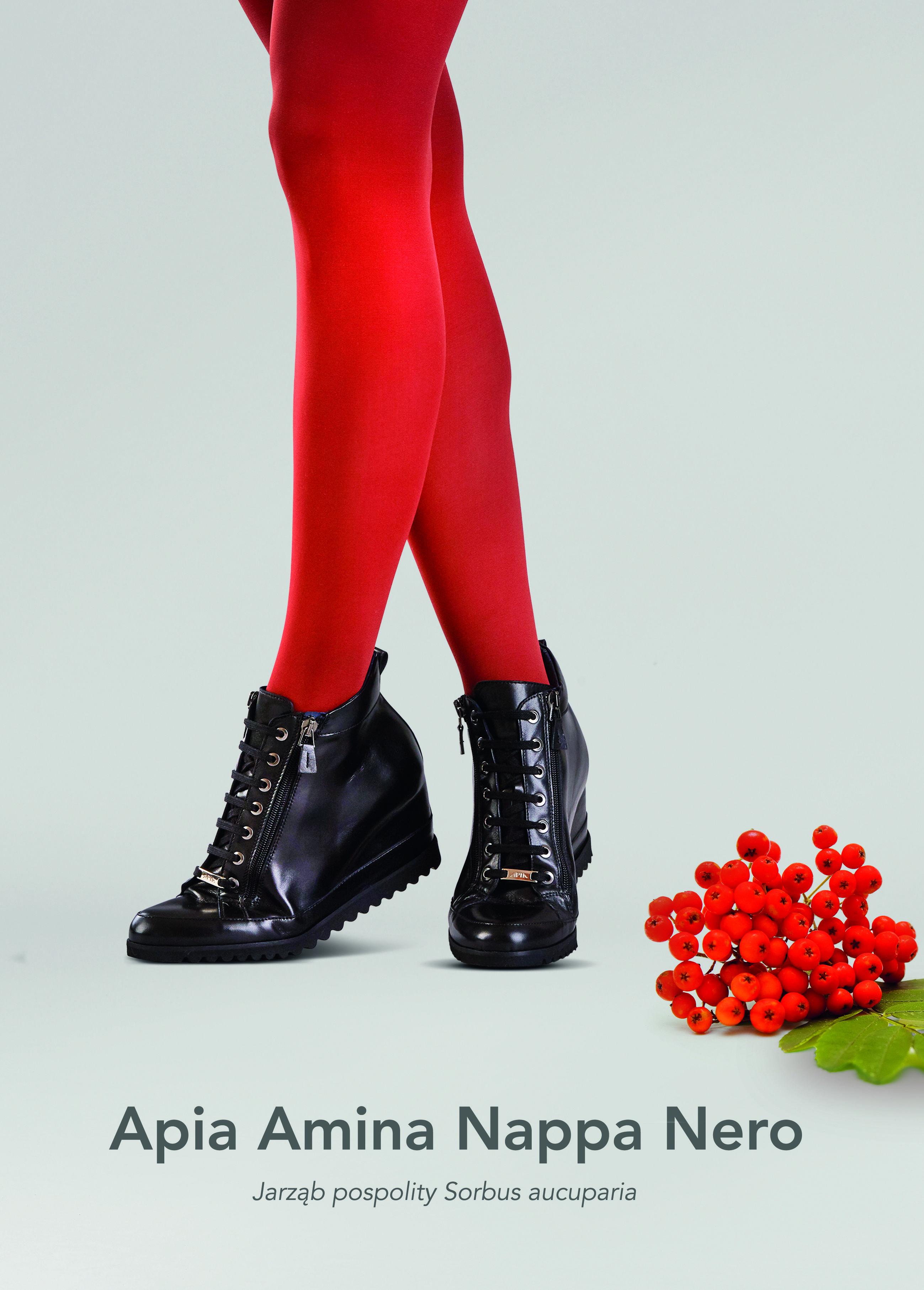 Kolekcja Butow Apia Aw 17 18 Butyapia Modne Buty Jesien Botki Sneakersy Luxsport Botkinakoturnie Sportowaelegancja Sk Elegant Shoes Women Shoes Shoes