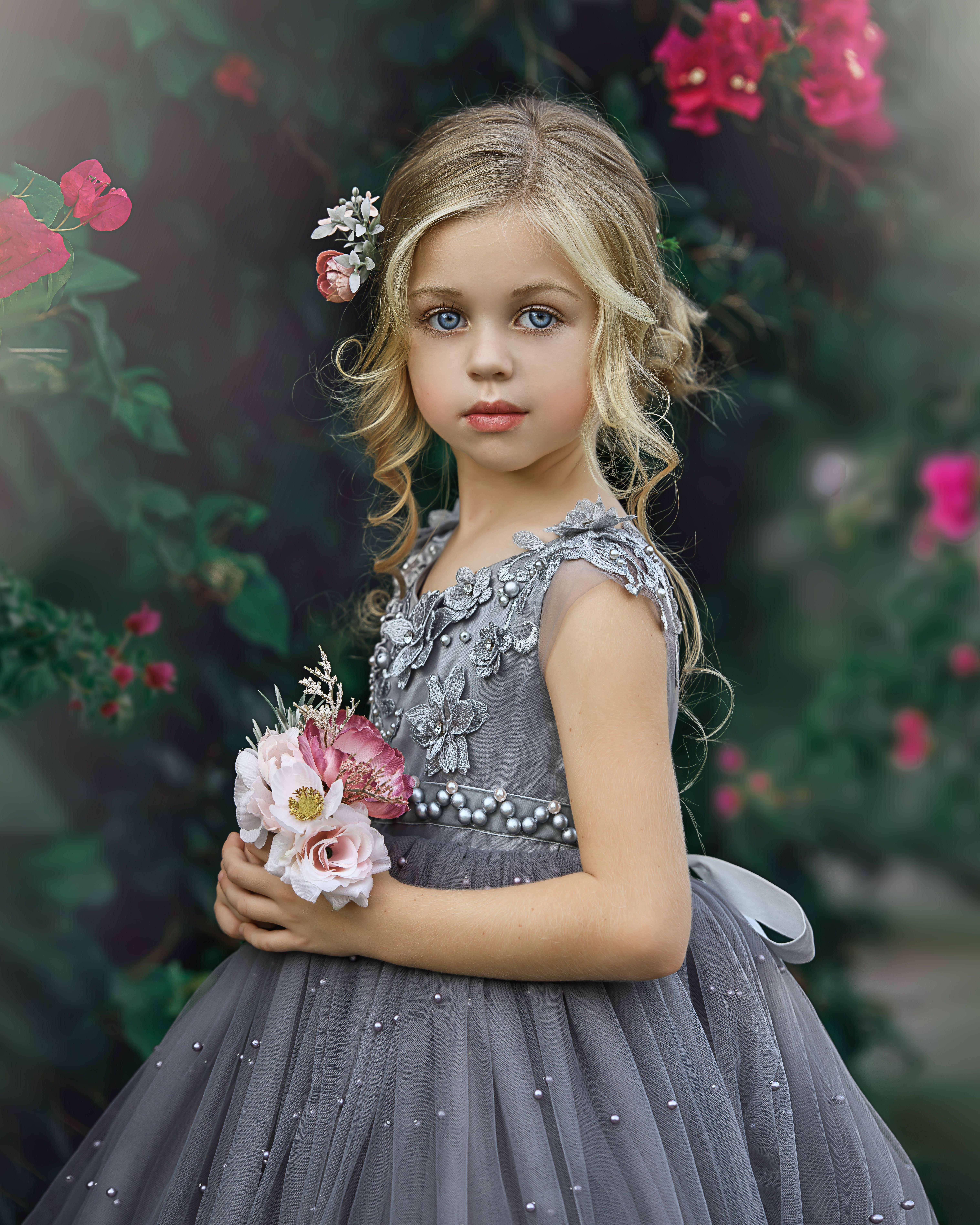Девушка модель плана работы воспитателя требуются фотомодели харьков