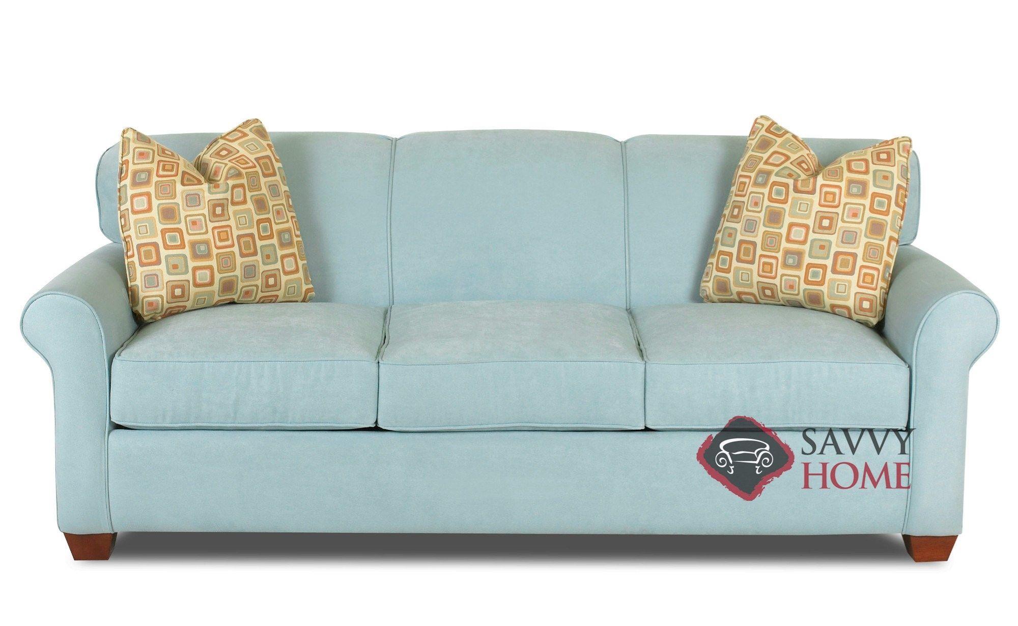 Calgary Queen Sofa Bed By Savvy Sleeper Sofa Queen Size Sofa Bed Sofa