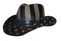 O Ryan Hat Company  ae85250417b1