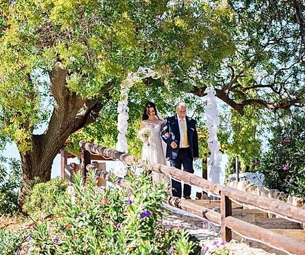 Venue Guide Tie The Knot Cyprus Wedding Venues Cyprus Wedding Cyprus Wedding Venues Wedding