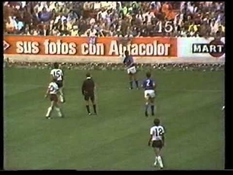Calcio Stories  http://www.amazon.com/dp/B00ECD0TTI
