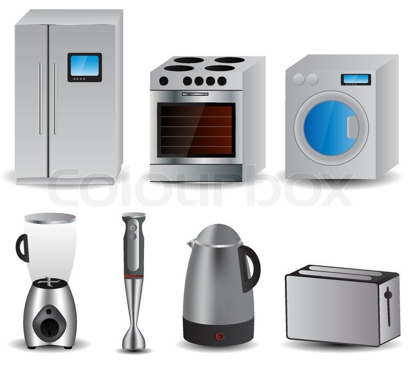 Brooks Appliance And Repair Services We Can Install And Repair