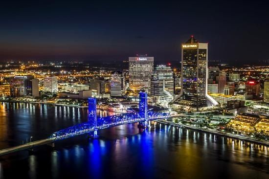 Pin By Pat Van Curen On Places I Have Been Jacksonville Florida Jacksonville Fl Florida Travel