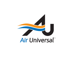 94 Professional Logo Designs Air Conditioning Companies Logo