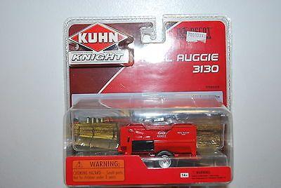 Vintage Manufacture 741: 1 64 Kuhn Knight 3130 Reel Auggie Tmr Mixer