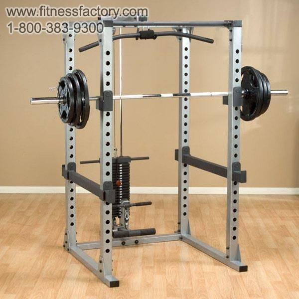racks body rack solid for grande products and dips power attachment dip