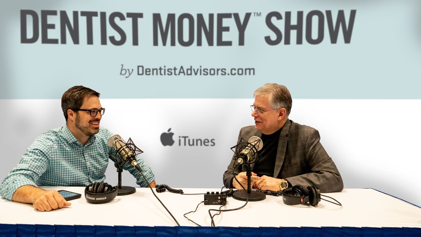 What insurance plans should you accept dentist how to