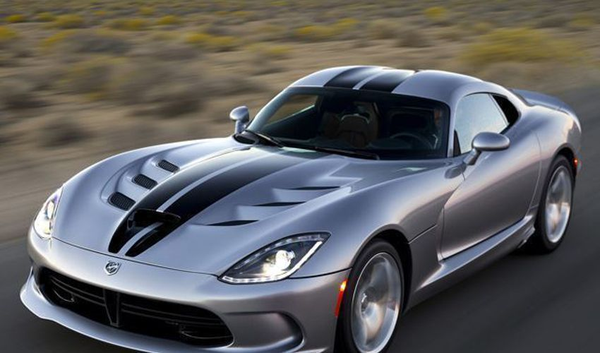 The World S Finest Police Cars Police Cars Dodge Viper Police
