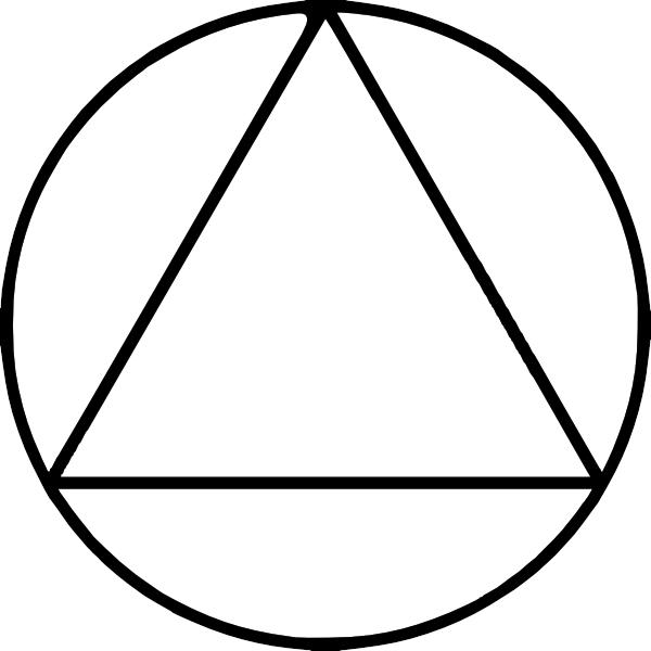 Aa Symbol Clip Art Logo Clip Art Embroidery Art Logo