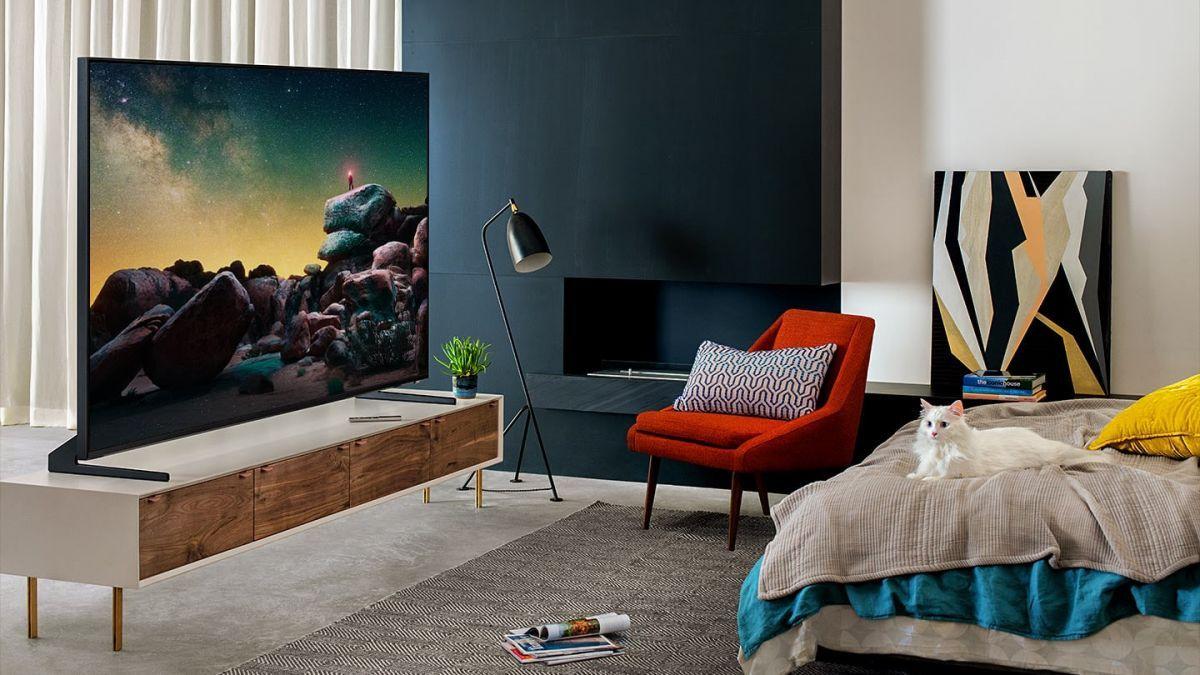 Pin by Onezer on บ้าน Samsung tvs, Samsung, Tv
