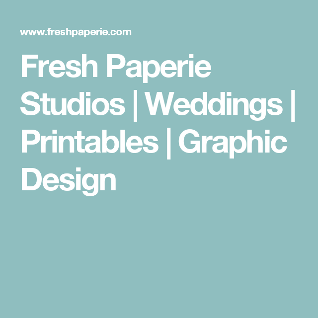 Invoice Database Software Word Fresh Paperie Studios  Weddings  Printables  Graphic Design  Best Online Invoicing Software Word with Party City Store Return Policy No Receipt Fresh Paperie Studios  Weddings  Printables  Graphic Design Free Printable Daycare Receipts Pdf