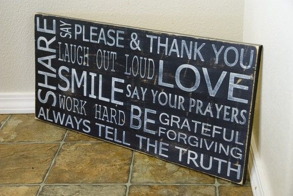 Want this for our family room - above the entertainment center.