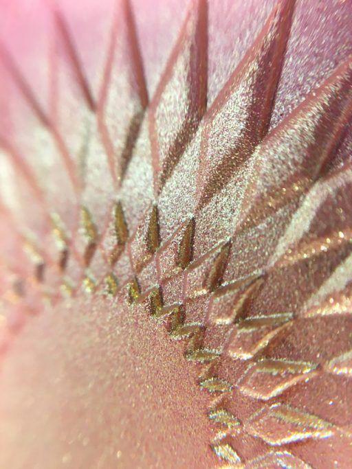 What's New: Benefit Cosmetics 'Galifornia' Blush | Beauty Junkies Unite | Bloglovin'