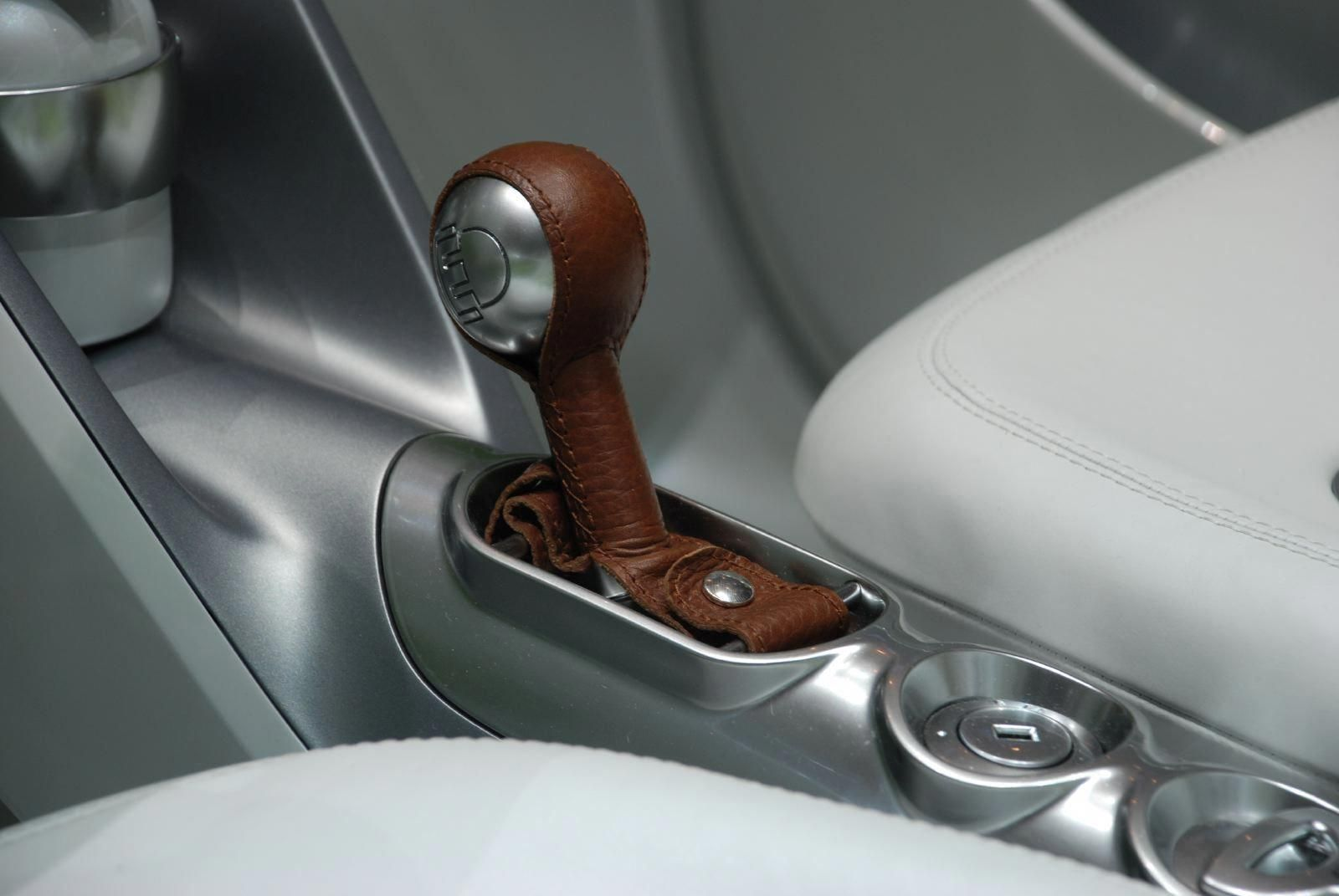 InteriorNeutralPaintColors InteriorAutoDetailing