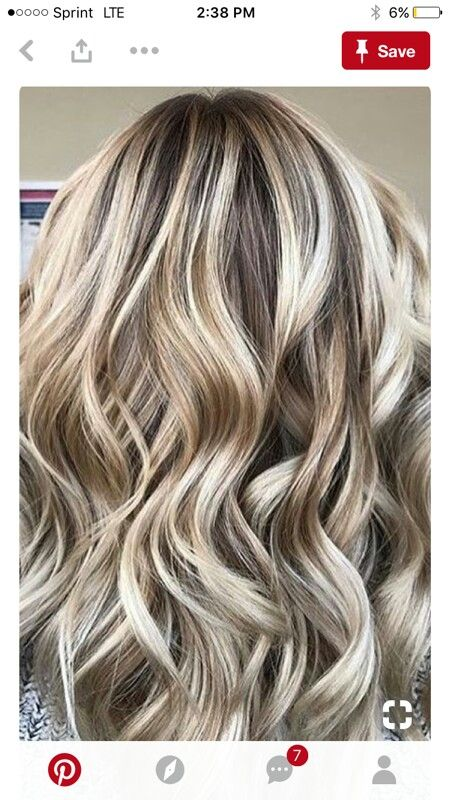 Pin By Tawni Nordstrand On Style Pinterest Hair Coloring Hair