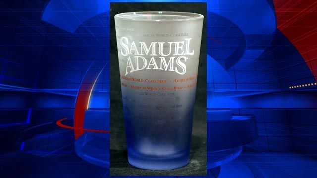 Makers of Sam Adams pull their support of St. Patrick's Day Parade