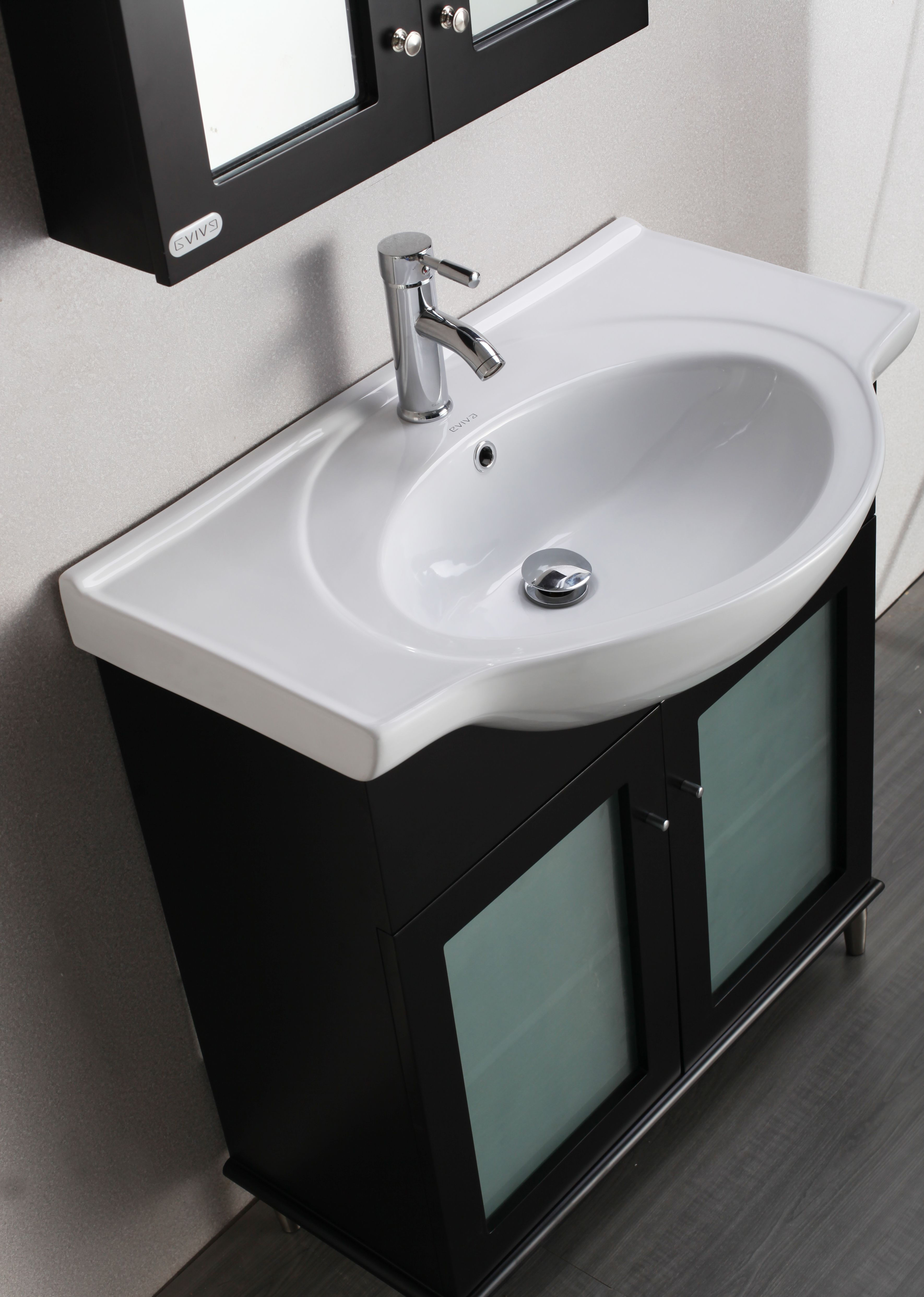 Available At Decors R Us In Paramus Nj  Bathroom Vanity Fair Bathroom Vanities Nj Inspiration Design