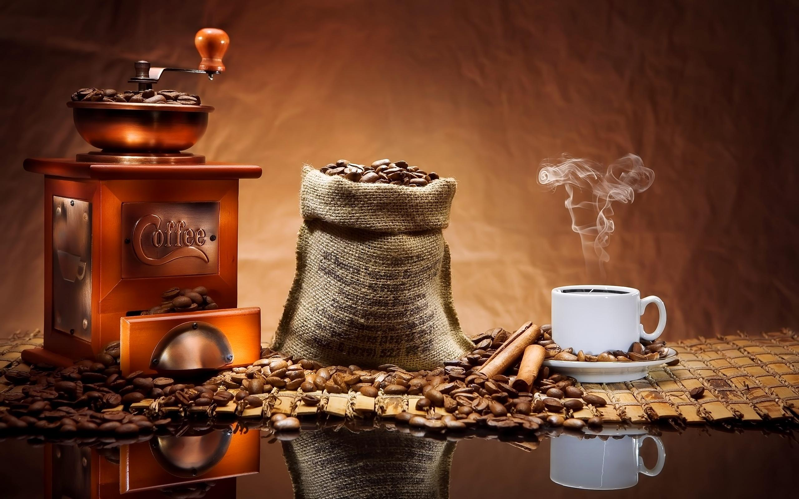 coffee 향