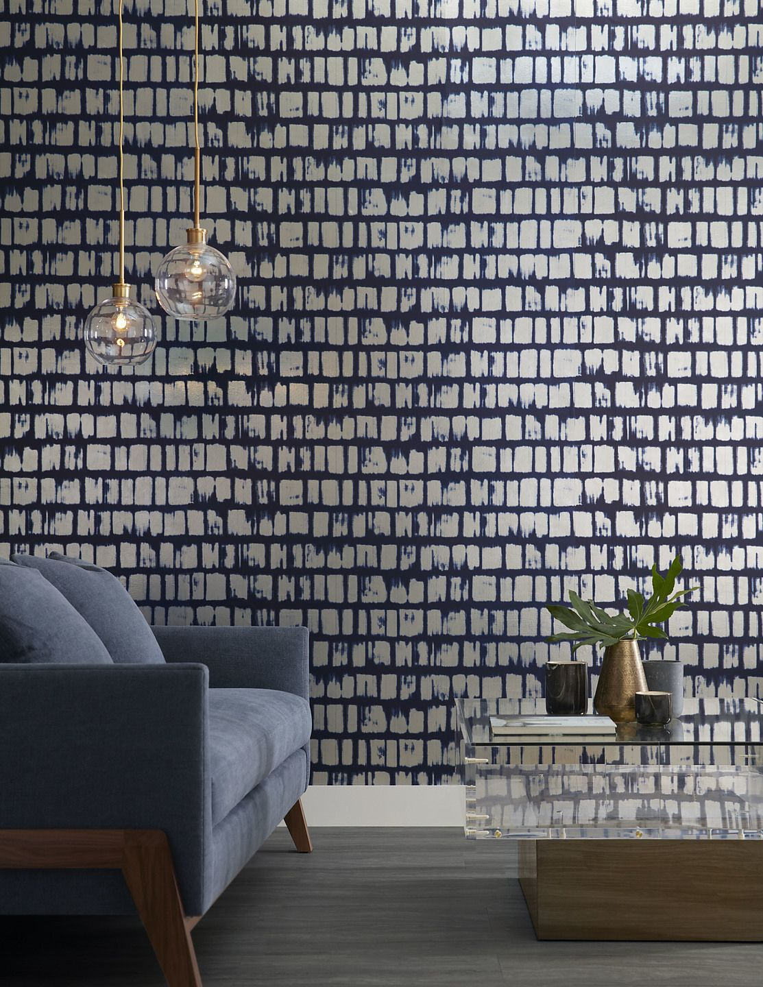 Vinyl Great Wall Featuring Phillip Jeffries The World S Leader In Natural Textured And Specialty W Vinyl Wall Covering Wall Coverings Bathroom Wall Coverings