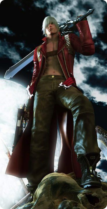 Devil may cry http://www.dmcdevilmaycry.imsets.com/