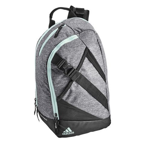 6e44f8673c Adidas citywide sling backpack shopko backtoshool bags jpg 475x475 Adidas  sling backpacks girls