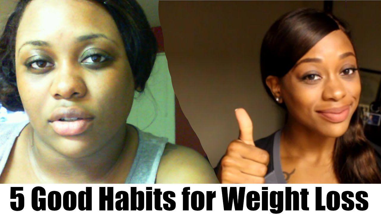 No weight loss second week keto photo 2