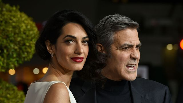 "George Clooney star d'""Ave César"", ode au vieil Hollywood Check more at http://info.webissimo.biz/george-clooney-star-dave-cesar-ode-au-vieil-hollywood/"