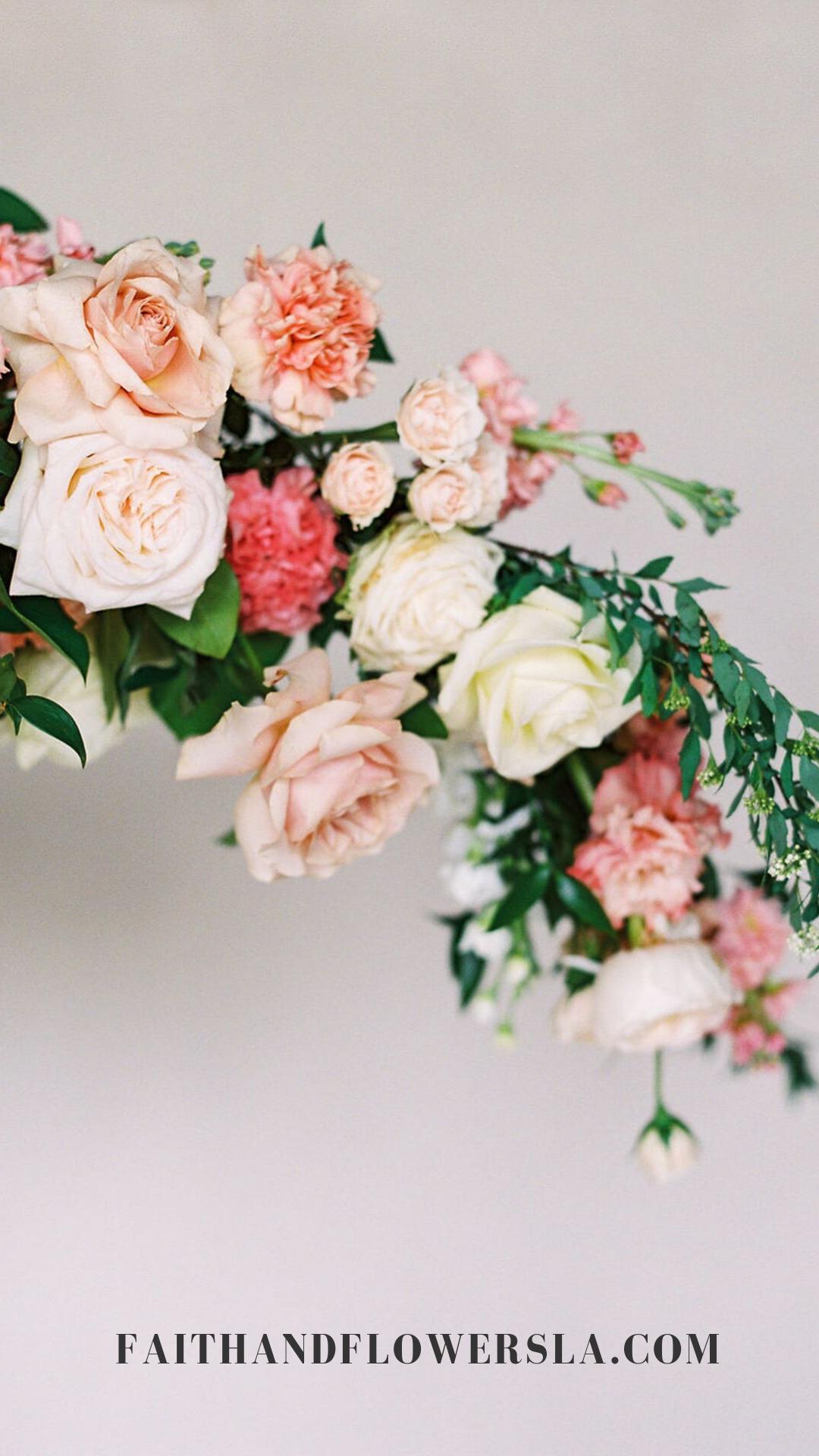 Faith And Flowers Lafayette Louisiana Wedding Florist Flower Centerpieces Wedding Summer Wedding Flowers Centerpieces Wedding Flower Decorations
