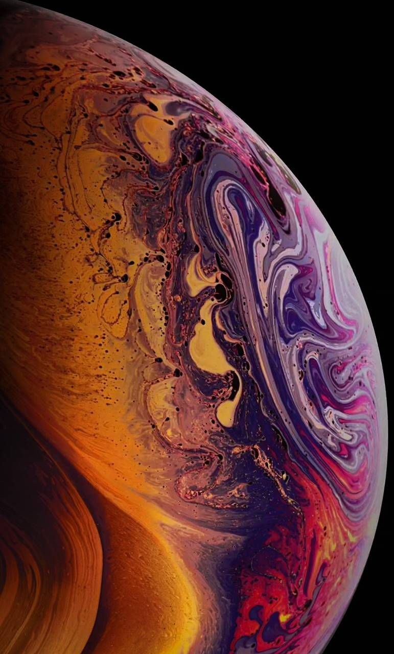 Iphone xs wallpaper by Sasho2003b - fb - Free on ZEDGE™