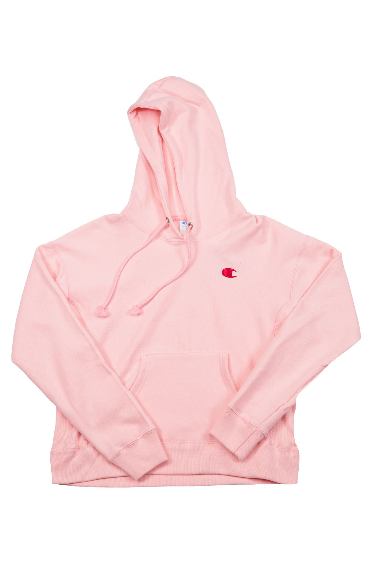 Reverse Weave Pullover Hoodie Pink Candy Pullover Hoodie Hoodies Pink Hoodie [ 1800 x 1180 Pixel ]