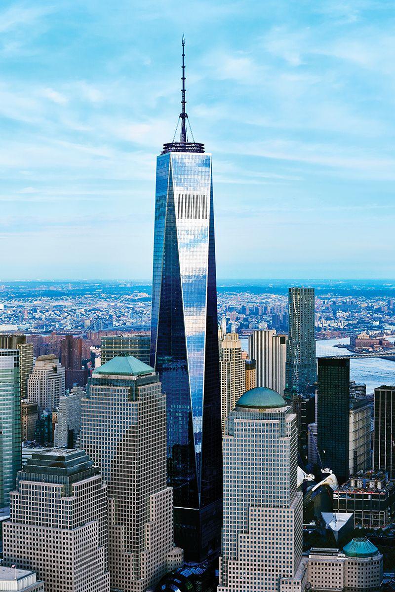 Pin On Trip Planner Romantic New York