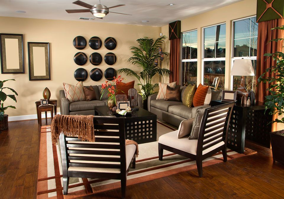 Home stratosphere living rooms