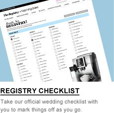 Registry home page wedding registry gift registry at registry home page wedding registry gift registry at bloomingdales junglespirit Images